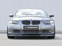 HAMANN BMW 3 Series  E 93 Cabrio, 1 of 21