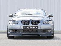 HAMANN BMW 3 Series  E 93 Cabrio, 1 of 21