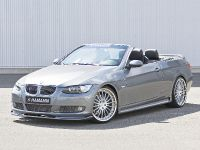 HAMANN BMW 3 Series  E 93 Cabrio, 2 of 21