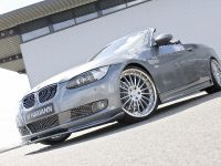HAMANN BMW 3 Series  E 93 Cabrio, 4 of 21