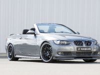 HAMANN BMW 3 Series  E 93 Cabrio, 5 of 21