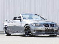 HAMANN BMW 3 Series  E 93 Cabrio, 5 of 21