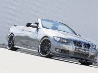 HAMANN BMW 3 Series  E 93 Cabrio, 6 of 21