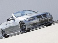 HAMANN BMW 3 Series  E 93 Cabrio, 7 of 21