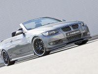 HAMANN BMW 3 Series  E 93 Cabrio, 7 of 21