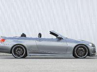 HAMANN BMW 3 Series  E 93 Cabrio, 9 of 21
