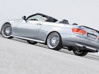 HAMANN BMW 3 Series  E 93 Cabrio, 10 of 21