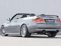 HAMANN BMW 3 Series  E 93 Cabrio, 14 of 21
