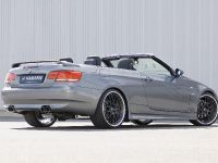 HAMANN BMW 3 Series  E 93 Cabrio, 19 of 21