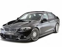 Hamann BMW 5 Series F10, 5 of 21
