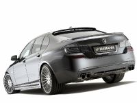 thumbnail image of Hamann BMW 5 Series F10