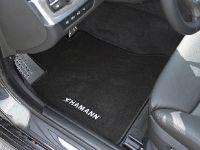 Hamann BMW 5 Series F10, 15 of 21