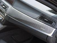 Hamann BMW 5 Series F10, 18 of 21