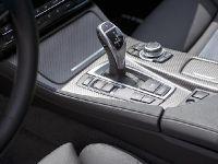 Hamann BMW 5 Series F10, 20 of 21
