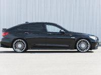 HAMANN BMW 5 Series Gran Turismo, 1 of 20