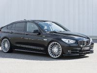 HAMANN BMW 5 Series Gran Turismo, 2 of 20