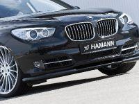 HAMANN BMW 5 Series Gran Turismo, 4 of 20