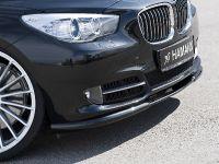 HAMANN BMW 5 Series Gran Turismo, 5 of 20