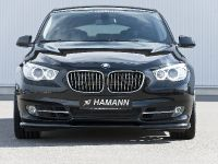 HAMANN BMW 5 Series Gran Turismo, 6 of 20