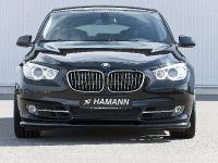 HAMANN BMW 5 Series Gran Turismo, 6 of 20