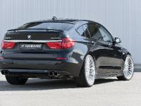 HAMANN BMW 5 Series Gran Turismo, 8 of 20