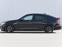 HAMANN BMW 5 Series Gran Turismo, 11 of 20