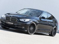 HAMANN BMW 5 Series Gran Turismo, 12 of 20