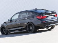 HAMANN BMW 5 Series Gran Turismo, 15 of 20