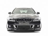 HAMANN BMW 5 Series Touring F11, 1 of 10