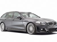 HAMANN BMW 5 Series Touring F11, 2 of 10