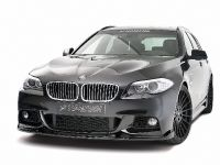 HAMANN BMW 5 Series Touring F11, 3 of 10