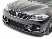 HAMANN BMW 5 Series Touring F11, 4 of 10