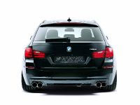 thumbnail image of HAMANN BMW 5 Series Touring F11