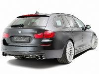 HAMANN BMW 5 Series Touring F11, 8 of 10