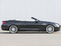 HAMANN BMW 6-Series Cabrio F12, 1 of 31