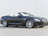 HAMANN BMW 6-Series Cabrio F12, 2 of 31