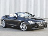 HAMANN BMW 6-Series Cabrio F12, 3 of 31