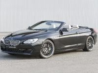 HAMANN BMW 6-Series Cabrio F12, 6 of 31