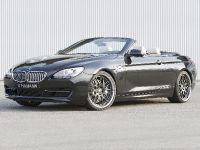 HAMANN BMW 6-Series Cabrio F12, 7 of 31