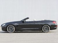 HAMANN BMW 6-Series Cabrio F12, 8 of 31
