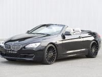 HAMANN BMW 6-Series Cabrio F12, 13 of 31
