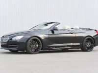 HAMANN BMW 6-Series Cabrio F12, 14 of 31