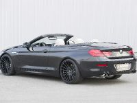 HAMANN BMW 6-Series Cabrio F12, 16 of 31