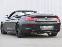 HAMANN BMW 6-Series Cabrio F12, 18 of 31