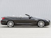 HAMANN BMW 6-Series Cabrio F12, 19 of 31