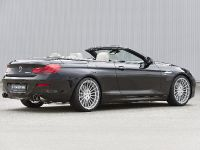HAMANN BMW 6-Series Cabrio F12, 23 of 31