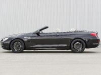 HAMANN BMW 6-Series Cabrio F12, 25 of 31