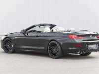 HAMANN BMW 6-Series Cabrio F12, 28 of 31