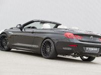 HAMANN BMW 6-Series Cabrio F12, 30 of 31