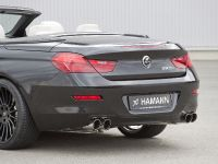 HAMANN BMW 6-Series Cabrio F12, 31 of 31